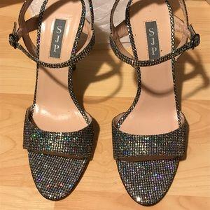 Sjp by Sarah Jessica Parker Ramsey sandal